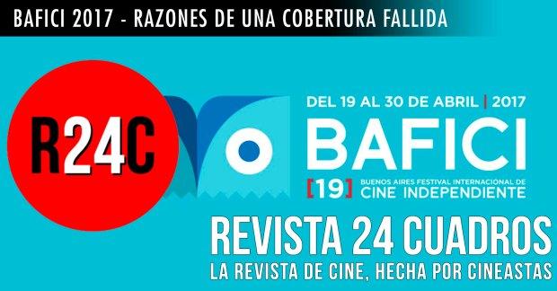 bafi2017