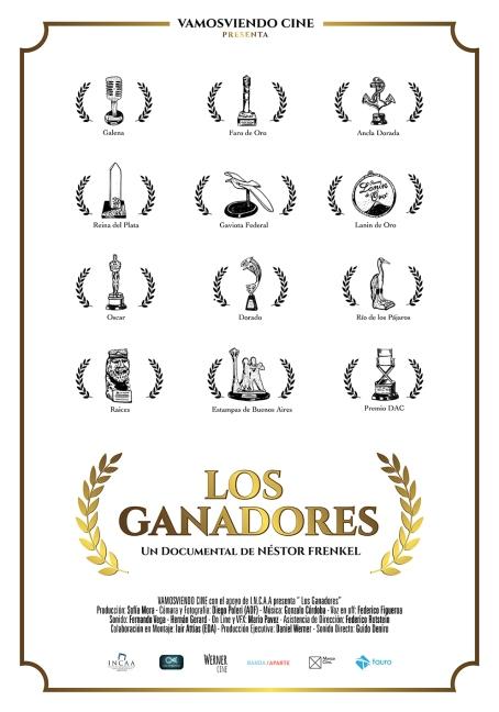 afiche-2017_losganadores_baja.jpg