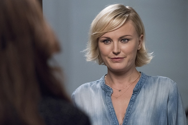 billions-malin-akerman-r
