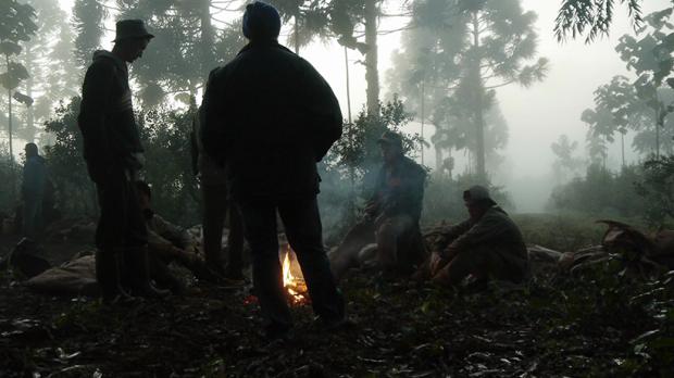 ESTRENO-documental-Raídos-de-Diego-Marcone-lob-la-otra-butaca-3.png
