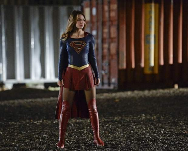 supergirl-for-the-girl-who-has-everything-photos_3rgw.640