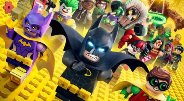 the-lego-batman-movie-214718-1280x0.jpg