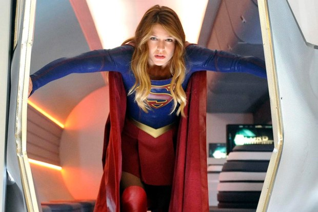 tv_8things_supergirl1-1a.jpg
