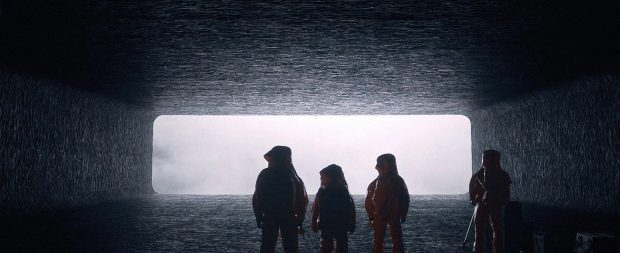 Arrival-Movie-inside-2.jpeg
