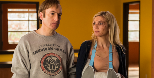 Better-Call-Saul-Lantern-Season-3-Episode-10-Recap-4.png