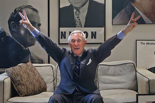 get-me-roger-stone