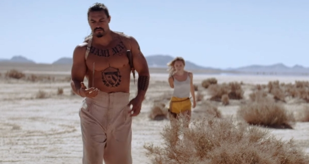 jason-momoa-goes-shirtless-for-the-bad-batch-trailer-social.jpg