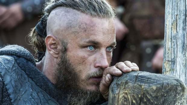 Ragnar-Lothbrok-Wallpaper.jpg
