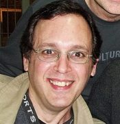 Roberto Giuffré