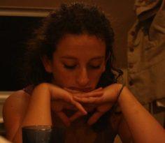 Agustina Osorio