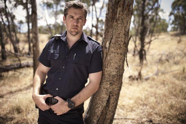 ABC-TVs-Glitch-Season-2-Patrick-Brammall-stars-as-James