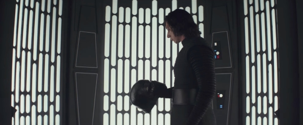 star-wars-the-last-jedi-new-trailer-image-14