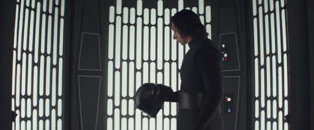 star-wars-the-last-jedi-new-trailer-image-14