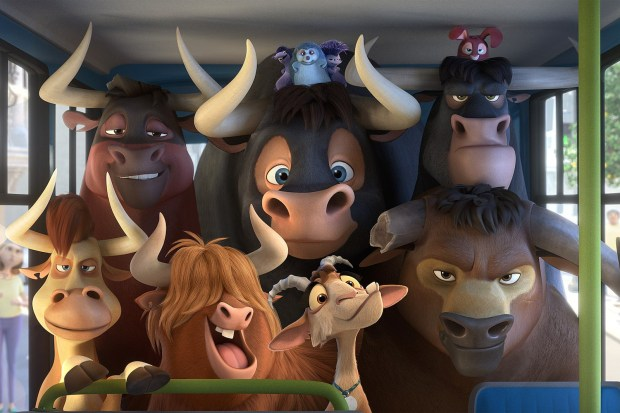Ferdinand-movie-john-cena-manning