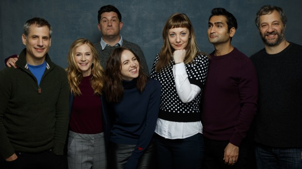 la-et-sundance-updates-critic-s-notebook-the-big-sick-1485121846