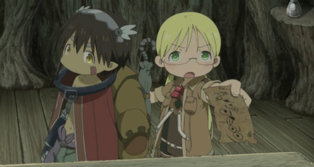 made-in-abyss-1061342-1280x0.jpg