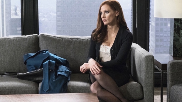 mollys_game_review_jessica_chastain_0.jpg