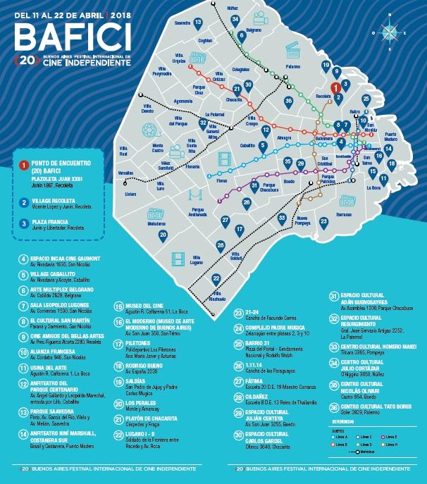 mapa bafici.jpg