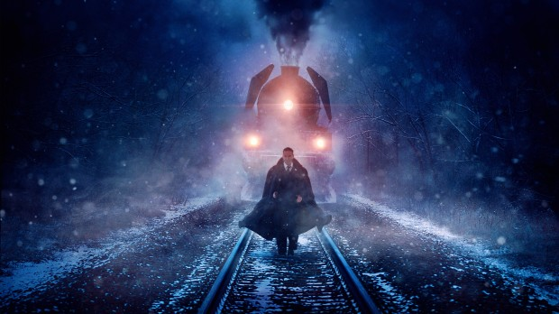 murder_on_the_orient_express_2017_4k-3840x2160.jpg