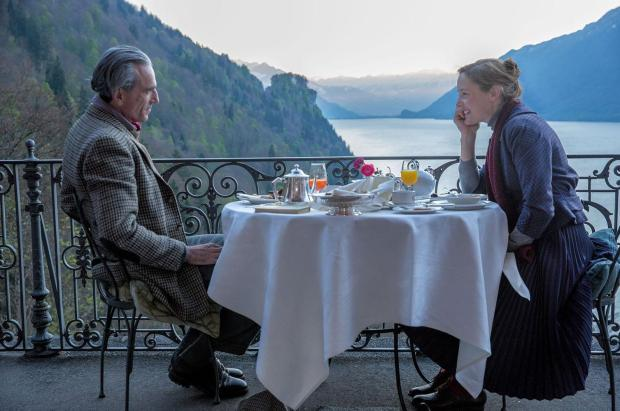phantom-thread-9