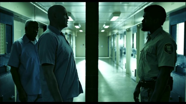 brawl-in-cell-block-99-trailer