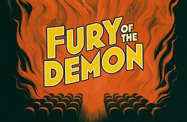 Fury-of-the-Demon-s