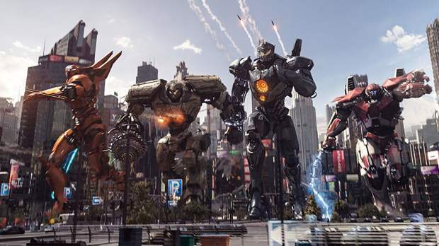 pacific-rim-uprising-review-5-1200x675-c