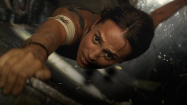 TOMB-RAIDER-Official-Trailer-2