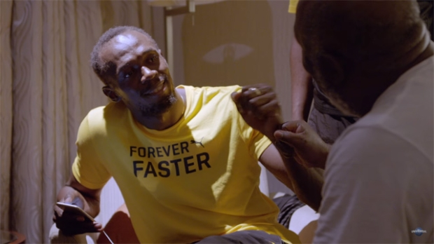 523899-usain-bolt-documentary-i-am-bolt