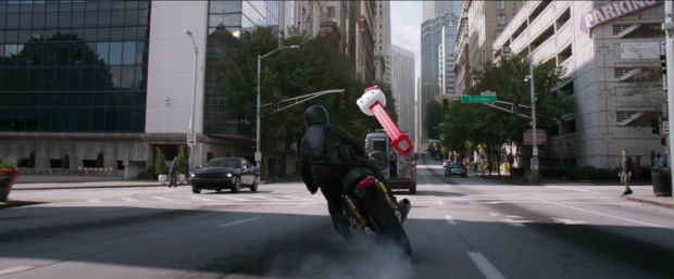 ant-man-and-the-wasp-trailer-images-23.png