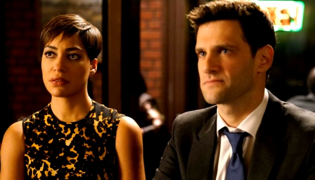 the-good-fight-schtup-list-cush-jumbo-justin-bartha