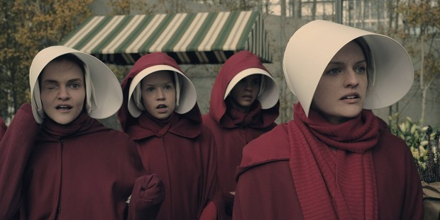 the-handmaids-tale-season-2-first-look-e1515777559308