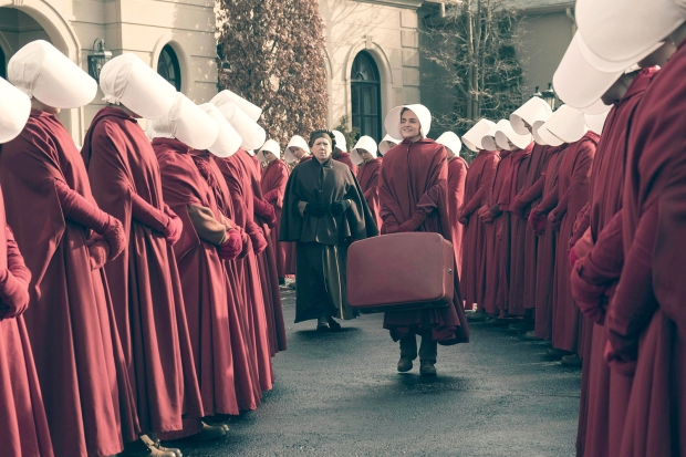 the-handmaids-tale-season-2.jpg