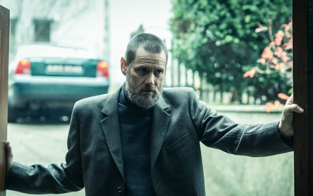 Jim-Carrey-Dark-Crimes