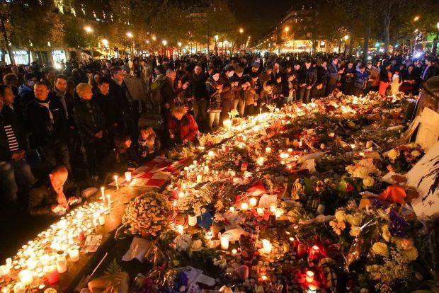 paris-november-13
