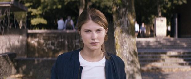 thelma-y-anja