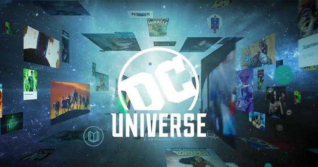 dc-universe-www.culturageek.com-11