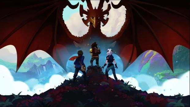 el-principe-dragon-animacion-y-aventuras-con-encanto-en-netflix_080903