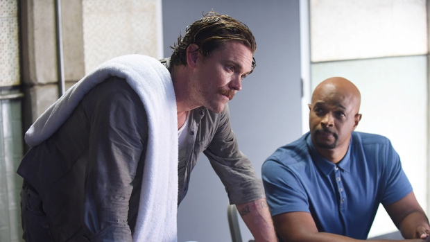 lethal-weapon-tv-show-ratings-fox.jpg
