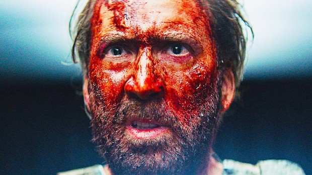MANDY-Trailer-2018-Nicolas-Cage-Andrea-Riseborough-Movie-Action-Thriller[1]