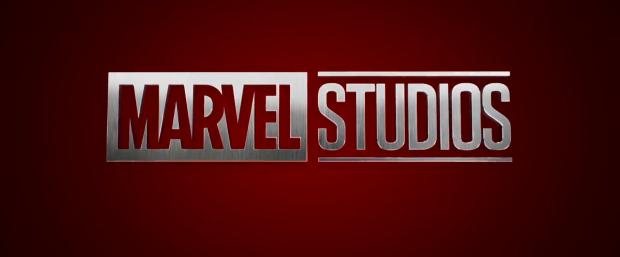 Marvel_Studios_Logo_-_2016.png