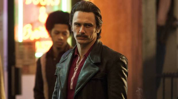 hbo-preestrena-the-deuce-la-serie-sobre-la-industria-porno-con-james-franco