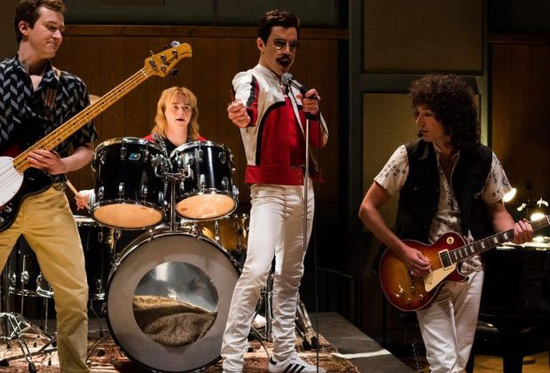 https_blogs-images.forbes.comscottmendelsonfiles201810bohemian-rhapsody-DF-25953_rgb-1-1200x675