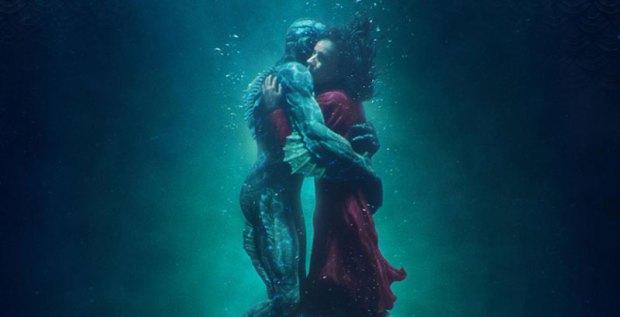 The-Shape-of-Water-10-razones-que-la-hacen-la-mejor-película-de-los-Oscar-2018