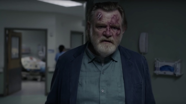 haunting-full-trailer-released-for-season-2-of-stephen-kings-mr-mercedes-social
