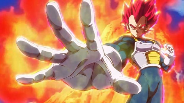 737824ssg-vegeta-dragon-ball-super-broly-1146238-1280x0jpeg