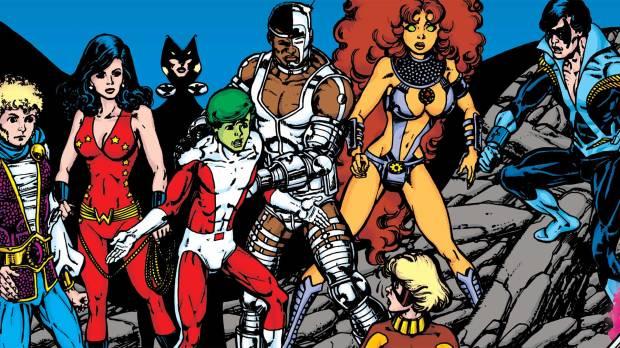 Teen-Titans-TV-Titans