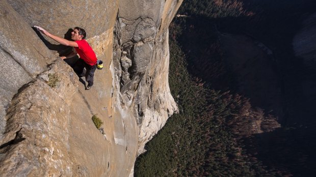 Alex-Honnold-escalador-1920-1