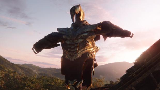 avengers-endgame-thanos-armor