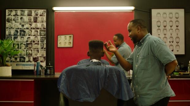 cphdox-2019-Qs-Barbershop-Stills-713468-1.jpg